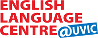 English Language Centre at UVic