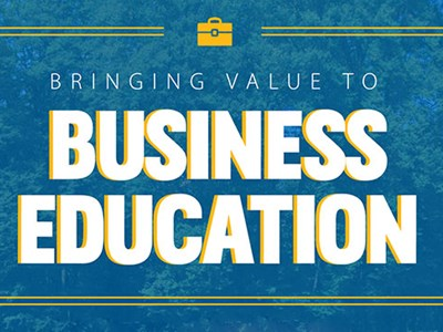 Business Courses | Continuing Studies at UVic