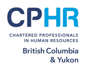 Chartered Professionals in Human Resources