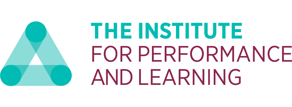 the Canadian Institute of Performance and Learning