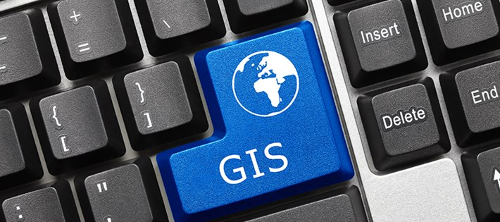Population Health and Geographic Information Systems (GIS