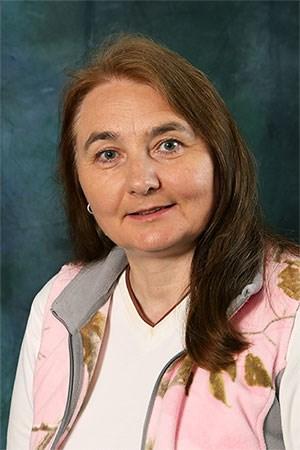Donna Saworski